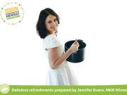 parramatta-official-launch-kids-activities-entertainment-