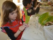 pottery-workshop-rmh-5