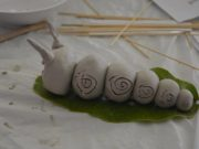 pottery-workshop-rmh-6