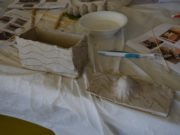 pottery-workshop-rmh-7