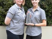 tga-albion-park-local-business-awards-winners-2