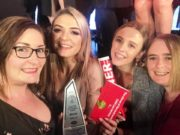 tga-albion-park-local-business-awards-winners-3