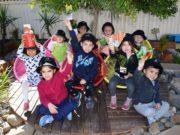schools-tree-day-2