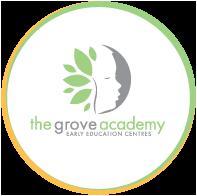 TheGroveAcademy